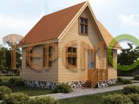 быстровозводимые дома проекты цены под ключ